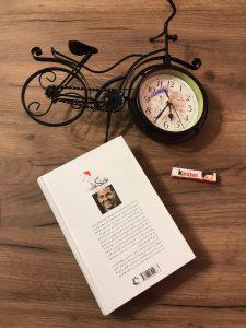مشخصات، قیمت و خرید کتاب بادبادک باز اثر خالد حسینی