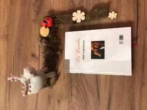 دانلود کتاب بینایی اثر ژوزه ساراماگو