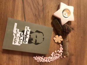 مشخصات، قیمت و خرید کتاب خاطرات خانه اموات اثر فئودور داستایوفسکی