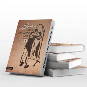 دانلود کتاب موهبت کامل نبودن